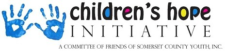 Childrens Hope Initiative